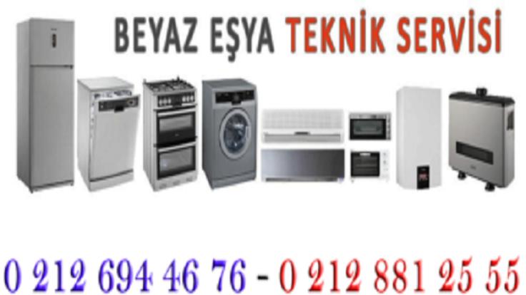 Esenyurt Grundig Buzdolabı Servisi-Tamircisi